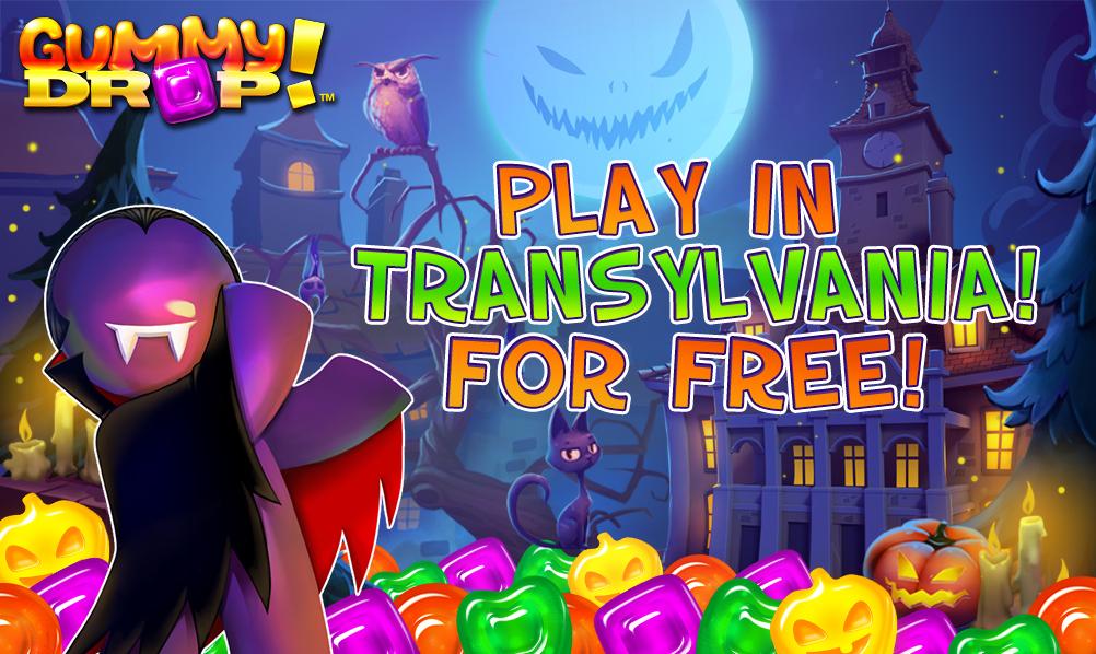 Play FREE!