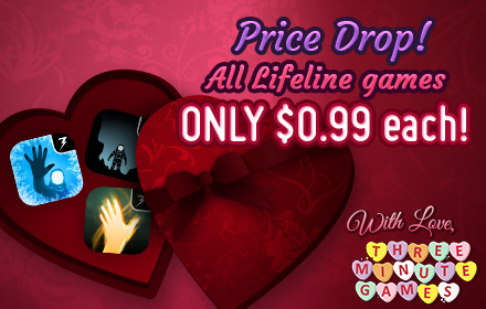 Lifeline Bundle