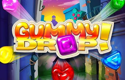 Gummy Drop!