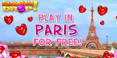 Play NOW!
