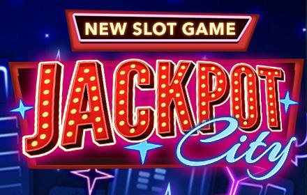 Big fish casino for Jackpot city big fish