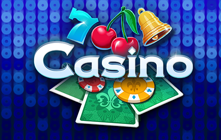Iphone ipad games the best new free game apps for ios for Big fish casino com