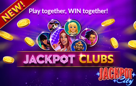 Iphone ipad games the best new free game apps for ios for Jackpot city big fish