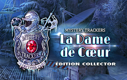 Mystery Trackers: Train to Hellswich Collector s Edition Mystery Trackers: Train pour Hellswich jeu iPad, iPhone Mystery Trackers: Train pour Hellswich dition Collector